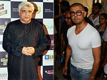Javed Akhtar On Sonu Nigam's <i>Azaan</i> Row: 'Praying To God Shouldn't Disturb Anyone'