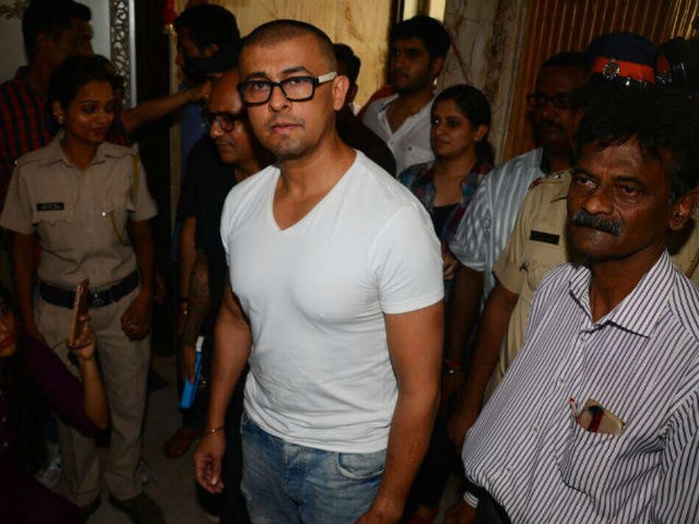 Sonu Nigam On His Azaan Tweets: No Need To Fuel This Anymore, Move On