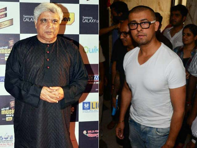 Javed Akhtar On Sonu Nigam's Azaan Row: 'Praying To God Shouldn't Disturb Anyone'