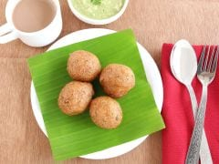 10 Best South Indian Snacks Recipes