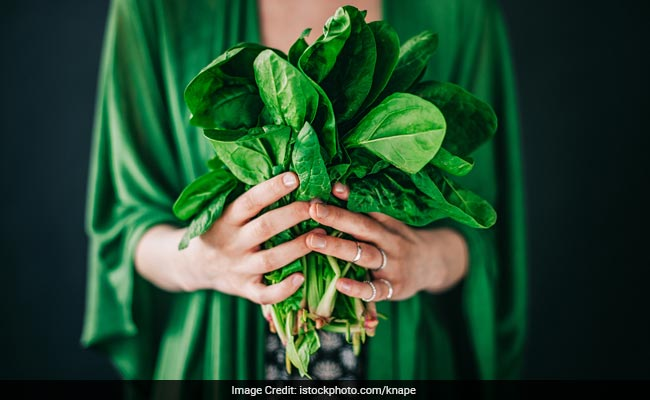 Know More About Lutein and the Benefits it Adds to Your Health