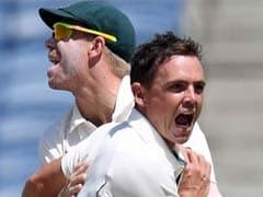 ऑस्ट्रेलियाई क्रिकेटर स्टीव ओकीफ पर नशे की हालत में अनुचित टिप्पणी के लिए जुर्माना