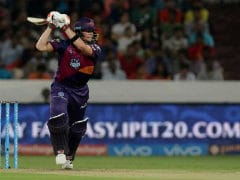 IPL 2017, RPS vs MI Preview: Litmus Test For Steve Smith