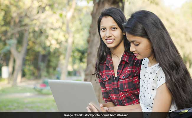 CGBSE Class 10 Result 2017: Apply For Revaluation Online And Offline