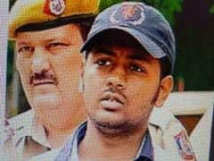 High Court Issues Notice To Delhi Police On Sukesh Chandrashekar's Bail Plea