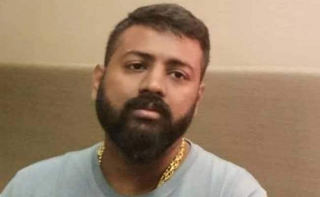 TTV Dinakaran's Middleman Sukesh Chandrasekar Conned Many By Posing As MP