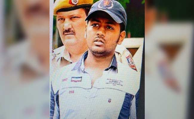 Delhi High Court Worried Over Sukesh Chandrasekhar's Allegations Of Custodial Violence