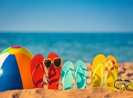 Exciting Deals on Summer Holiday Destinations of 2017