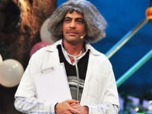 As <i>Kapil Sharma Show</i> Marks 100 Episodes, Sunil Grover Says He'll Always Be 'Grateful'