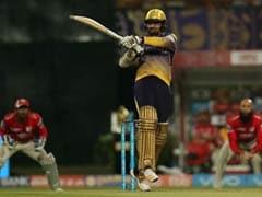 IPL 2017: Need To Start Trusting Sunil Narine's Batting Skills, Says Gautam Gambhir