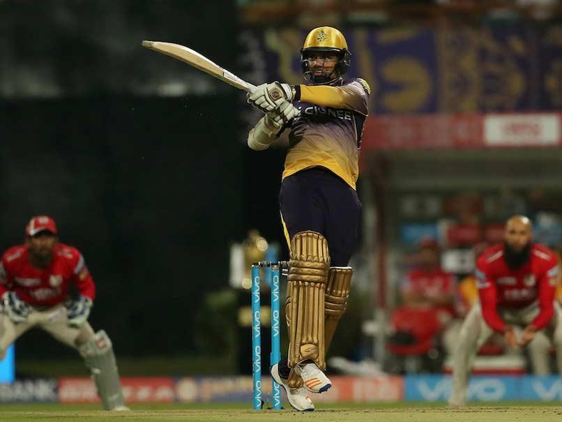 IPL 2017: Need To Start Trusting Sunil Narine