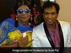 सुनील ग्रोवर से बोले सुनील पाल, 'कपिल शर्मा से गलती हुई है, लेकिन उसने कॉमेडियन्स को मंच भी दिया है...'