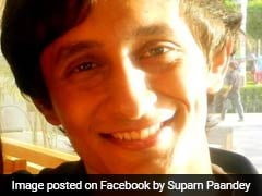 Lewd Comments, Obscene Videos: Police Case Against ScoopWhoop Founder Suparn Pandey