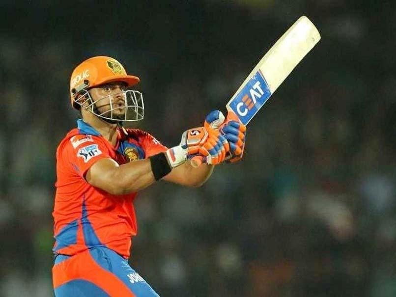 IPL 2017: Top-Heavy Gujarat Lions Look For Winning Start Against Kolkata Knight Riders