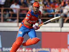 Notice Issued To Gujarat Lions Over Unpaid Entertainment Tax