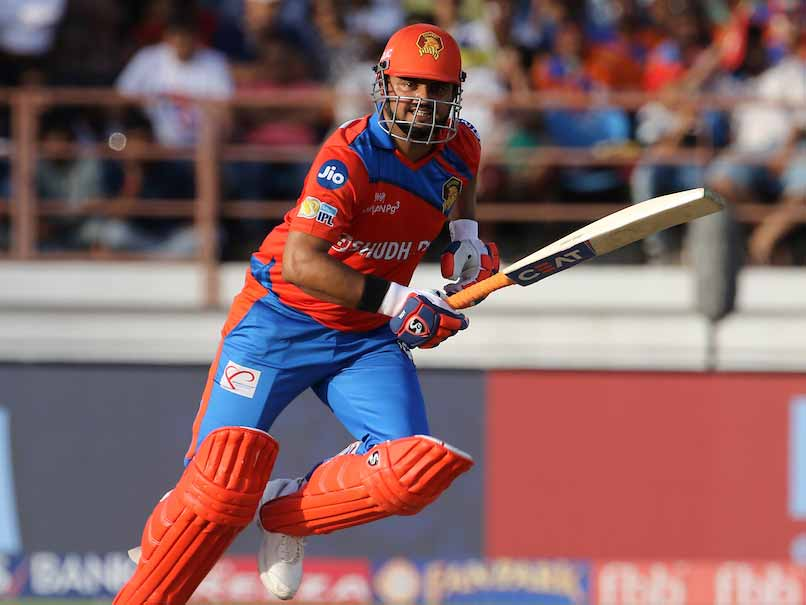 IPL 2017: Dejected Suresh Raina Feels Gujarat Lions Bowlers Need to Step Up