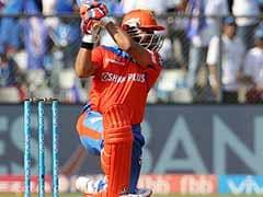 IPL KKRvsGL : यूसुफ पठान ने कैच नहीं मैच टपकाया, फिर सुरेश रैना ने खेली ताबड़तोड़ मैच विजयी पारी