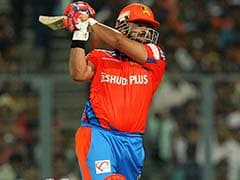 IPL Highlights, KKR vs GL: Suresh Raina Guides Gujarat To 4-Wicket Victory vs Kolkata