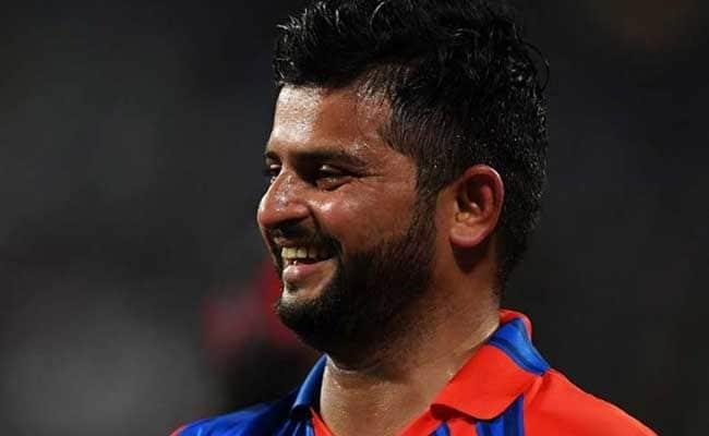 GLvsKXIP:टी20 के धुरंधर सुरेश रैना और ग्लेन मैक्सवेल की टीमों के मुकाबले में कौन मारेगा बाजी.....