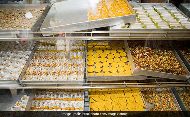 Not Just Bareilly ki Barfi! A Look at Some of the Most Popular Sweet Treats of Bareilly