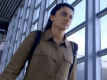 <I>Naam Shabana</i> Box Office Collection Day 9: Taapsee Pannu's Film Makes Over Rs 30 Crores