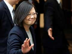 Despite China's Objections, Taiwan President Might Speak With Donald Trump Again