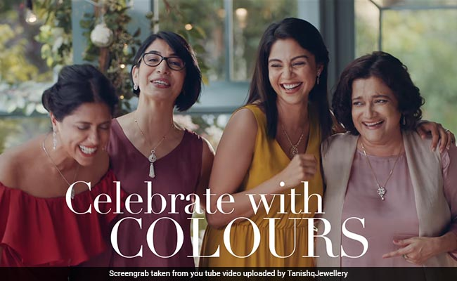 This Ad Celebrates Women In Their 40s And It Was About Time