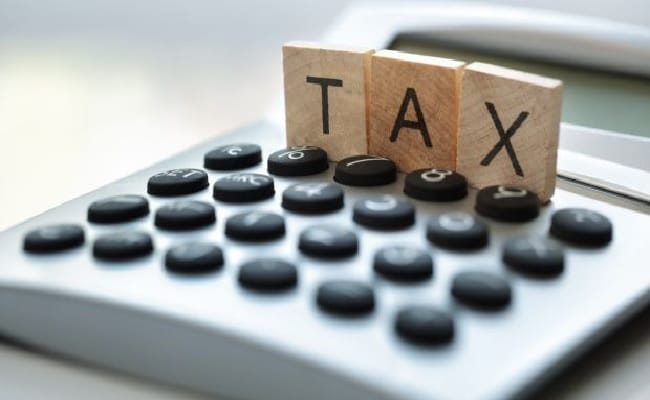 Advance tax collections till September stood at Rs 1.77 lakh crore.
