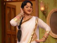 कपिल शर्मा के शो में वापस लौटीं यह कलाकार, चाहती हैं कि मान जाएं सुनील ग्रोवर