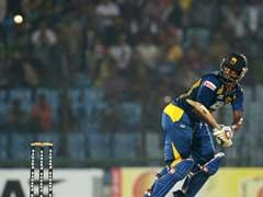 SLvsBAN : बांग्लादेश के सीरीज जीतने के अरमानों को लगा झटका, श्रीलंका ने 70 रन से हराकर सीरीज बराबर की