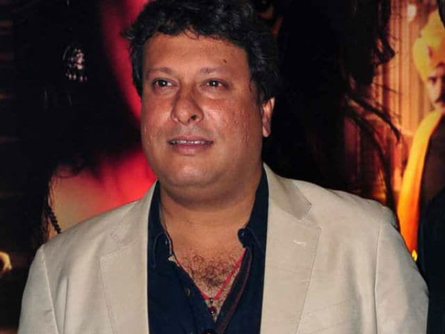 Tigmanshu Dhulia To Direct Biopic On Indian Cricketer Baloo Palwankar