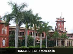 Tamil Nadu Agricultural University To Begin UG Admission This Week