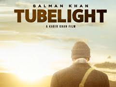 सामने आई फिल्म 'ट्यूबलाइट' की कहानी... पढ़िए किस रोल में नजर आएंगे सलमान खान