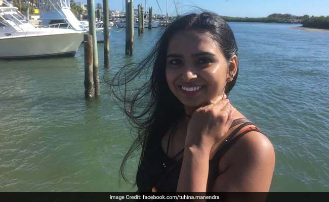 मिसेस इंडिया कॉन्टेस्ट : बिहार की इस महिला की खूबसूरती के आगे नहीं टिक पाईं 5000 कन्टेस्टेंट