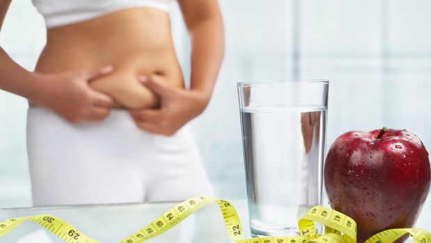 How To Lose Belly Fat: Secret Food And Other Tips To Help You Cut The Bulge