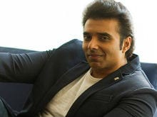 Uday Chopra Says Using Fairness Cream Is Not A 'Race Issue,' It's About 'Self-Esteem'