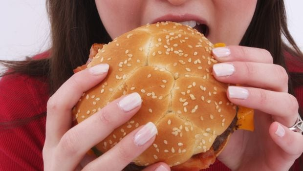 6 Shocking Food Controversies That Are Sure to Kill Your Appetite