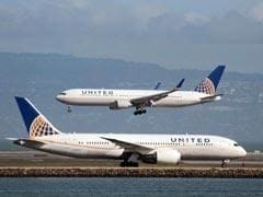 United Airlines Tightens Its Belt As Coronavirus Hits Demand