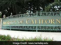 University Of California Foreign Applications Drop Sharply