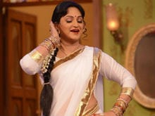 <i>Kapil Sharma Show</i> Update: Upasna Singh Returns, Wants Sunil Grover To 'Patch Up'