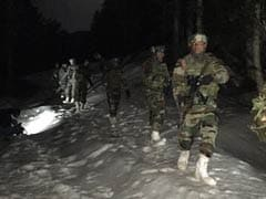 NDTV Exclusive: सर्जिकल स्ट्राइक में नष्ट किए गए आतंकी लॉन्चपैड फिर सक्रिय हुए : भारतीय सेना