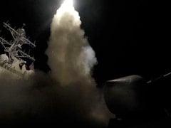 देश में विकसित गाइडेड बम और एंटी टैंक गाइडेड मिसाइल का राजस्थान में हुआ परीक्षण