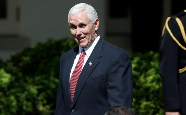 From Trade To Trump, Hot Topics On Rise Before Mike Pence To Visit Indonesia
