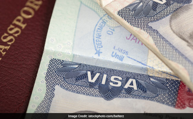 More Indians Go For 'Golden' EB-5 Visa With Assured Migration, Green Card