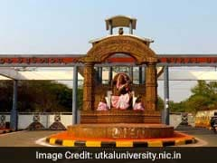Utkal University First Semester BA, B.Com, B.Sc Regular Exam 2016 Results Declared @ Uuems.in; Check Now