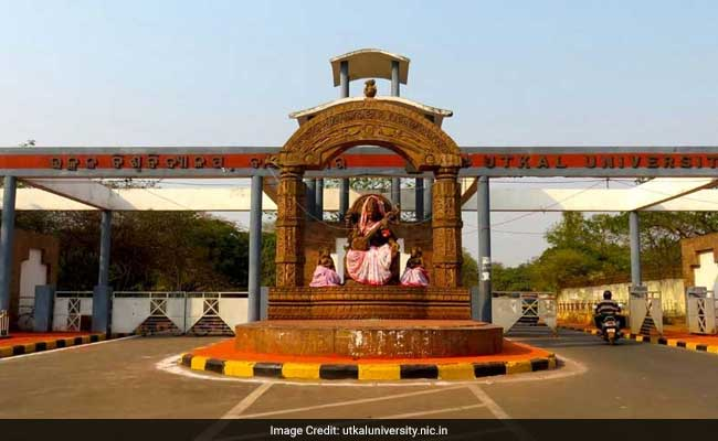 Utkal University Plus 3 Final Year 2017 Results Released At Uuems.in