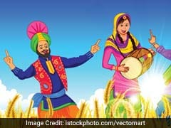 Happy Baisakhi 2017: History And Celebration In India