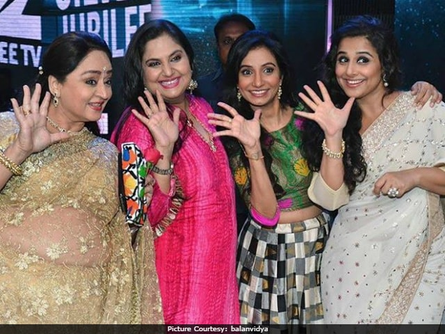 Hum Paanch Returns With A Twist For Third Season