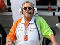 Vijay Mallya Extradition Case: India In Touch With UK Government Over 'Internal Process'