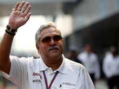 Vijay Mallya Granted Bail After Arrest In London By Scotland Yard
